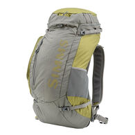 Simms Waypoints Large Fly Fishing Backpack