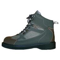 Caddis Men's Natural Ensemble Wading Shoe