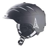 Atomic Nomad LF Snow Helmet - 13/14 Model