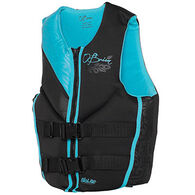 O'Brien Women's Focus PFD