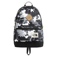 The North Face Berkeley 25 Liter Backpack