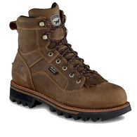 "Irish Setter Men's Trailblazer 7"" Waterproof Leather Boot"