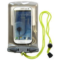 Aquapac 348 Small Electronics Waterproof Case