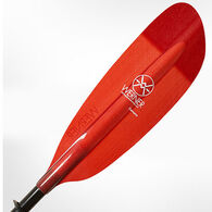 Werner Camano 2-Piece Bent Shaft Kayak Paddle