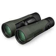 Vortex Diamondback 10x50mm Binocular