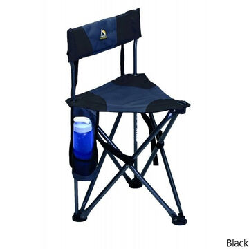 GCI Outdoor Quik-E-Seat