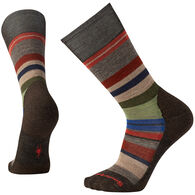 Smartwool Men's Saturnsphere Sock - Special Purchase