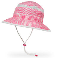 Sunday Afternoons Youth Fun Bucket Hat