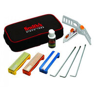 Smith's Diamond Precision Knife Sharpening System