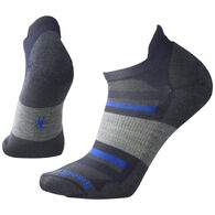 SmartWool Men's PhD Outdoor Advanced Light Micro Sock - Special Purchase