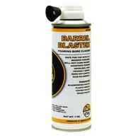 CVA Black Powder Barrel Blaster Foaming Bore Cleaner