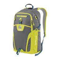Granite Gear Voyageur 29 Liter Backpack