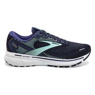 Brooks Sports Women's Ghost 14 Running Shoe