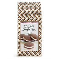 Stonewall Kitchen Chocolate Whoopie Pie Mix, 18 oz.