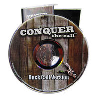 Dynamic Outdoors Conquer the Call Duck Call Training System