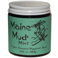 Maine Mud Mint Dark Chocolate Sauce