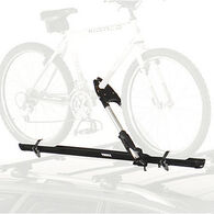 Thule Big Mouth Bicycle Carrier