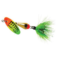 Mepps XD Dressed Spinner Lure