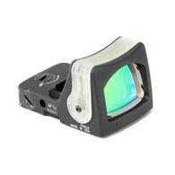 Trijicon RMR Dual Illuminated Sight