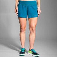 """Brooks Women's Chaser 5"""" Running Short"""
