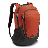 The North Face Vault 28 Liter Backpack