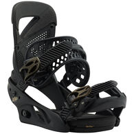 Burton Women's Lexa Snowboard Binding - 17/18 Model