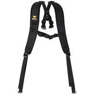 Mountainsmith Strapettes Shoulder Strap Harness