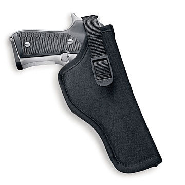 Uncle Mike's Sidekick Hip Holster - Right Hand