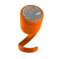 BOOM Swimmer Duo Waterproof Speaker