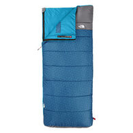 The North Face Children's Dolomite 20ºF Sleeping Bag  - Discontinued Model
