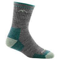 Darn Tough Vermont Women's Solid Micro Crew Cushion Sock