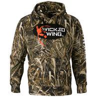 Browning Men's Wicked Wing Hoodie