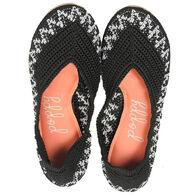 Poppy Women's Mountain Delyte Shoe