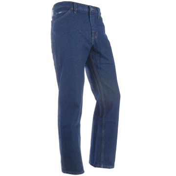 Lee Jeans Mens Straight Leg Prewashed Jean