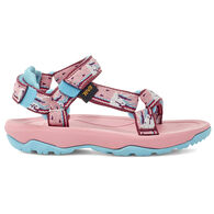 Teva Toddler Girls' Hurricane XLT2 Sandal