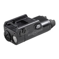 SureFire XC1 Ultra-Compact 200 Lumen LED Handgun Light