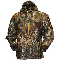 Gamehide Men's Slammer Jacket