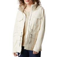 Columbia Women's Tummil Pines Jacket