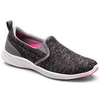 Vionic Women's Kea Slip-on Sneaker
