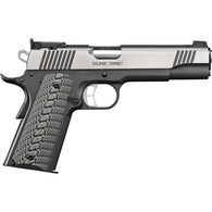 "Kimber Eclipse Target 45 ACP 5"" 8-Round Pistol"