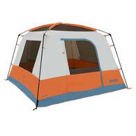 Eureka Copper Canyon LX 4-Person Tent