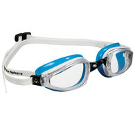 Aqua Sphere MP Michael Phelps K180 Swim Goggle fcf6fce7c22