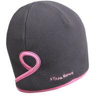 TrailHeads Women's Thermal Pro Ponytail Hat
