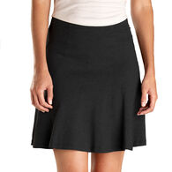 Toad&Co Women's Chachacha Skirt