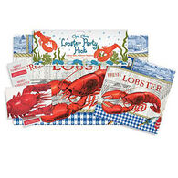 Cape Shore Lobster Party Pack