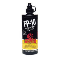 Shooter's Choice FP-10 Elite Lubricant