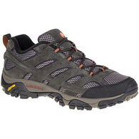 Merrell Men's Moab 2 Ventilator Low Hiking Shoe