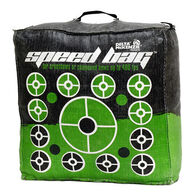 Delta Speed Bag Archery Target