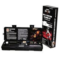 Hoppe's Rifle & Shotgun Cleaning Kit