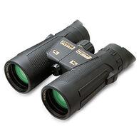 Steiner Predator 8x42mm Binocular